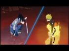 V�deo: Naruto Vs Sasuke Final Battle Shippuden