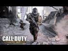 V�deo: No me lo puedo creer... | Call Of Duty: Advanced Warfare