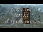 Skyrim | Guias | Erik el Asesino HD