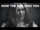 V�deo: �A ti no te afecta el sol?�Seguro?