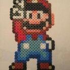 Super Mario Xtreme