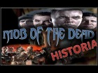 V�deo Call of Duty: Black Ops 2: La Historia de Mob of the Dead completa || (CoD Black Ops 2 Zombies)