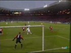 V�deo: Zidane-Goal in Eurocup final Real Madrid-Bayer Leverkusen