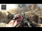 V�deo Call of Duty: Black Ops 2: Baja Furiosa