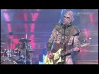 V�deo: Lordi - Hard Rock Hallelujah (Finland) 2006 Eurovision Song Contest Winner