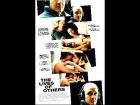 V�deo: La vida de los otros OST #2 - HGW XX/7