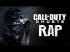 V�deo: CALL OF DUTY GHOSTS RAP | Zarcort (Con Piter-G)