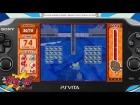 V�deo: BABOON! Tr�iler de lanzamiento