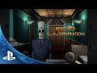 V�deo: Grim Fandango Remastered  - Launch Trailer | PS4