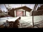 FALTA FALTA! - Grand Theft Auto V