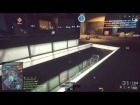 V�deo Battlefield 4: Battlefield 4 multiplayer - Gameplay Espa�ol - Episodio 1