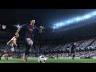 V�deo FIFA 14 GOLAZO XD | Fifa 14 | Temporadas Online