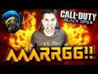 "V�deo: ""AARRGG!!! PARTIDAZA CAMUFLAJE BLISS"" Black Ops 3"