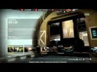 V�deo: Call Of Duty Advanced Warfare | ZOMBIS | DESBLOQUEAR | En Espa�ol