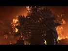 V�deo: The Witcher 3 - Pre-E3 Trailer