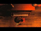 "V�deo Call of Duty: Black Ops 2: [Humor] Black Ops 2: ""Me encontr� con un gran pianista"""