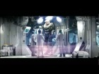 "V�deo: Halo 4 OST - ""117"" Epic Cinematic Tribute HD"