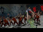 V�deo: One Piece: Pirate Warriors 3 | Tashigi