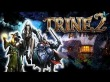 Trine 2 | Gameplay multiplayer offline