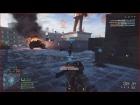 V�deo: Battlefield 4 - Propaganda.