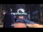 V�deo: Batman Arkham City Gu�a de Juego Parte 9 Espa�ol [PC/PS3/XBOX 360]