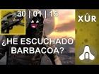 V�deo Destiny Destiny: X�r 30.01.15 Donde est� y Que nos trae