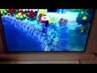 Animal Crossing New Leaf Guia de las flores h�bridas★