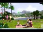 3 P�ginas para descargar cosas para Los Sims 3♥.