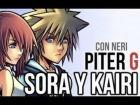 V�deo: 26. SORA Y KAIRI   PITER-G (CON NERI)