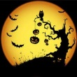 �Happy Halloween!
