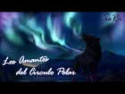 V�deo: SoRa - Los amantes del Circulo Polar (2014)