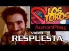 V�deo: VIDEO OPINION | TOROS