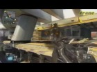 V�deo Call of Duty: Black Ops 2: Montaje BO2
