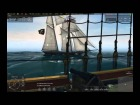 V�deo: Naval Action - First Victim