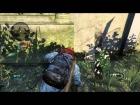 V�deo: AL LIMITE DE TIEMPO! 1 VS 14    The Last Of Us