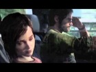 V�deo: The Last Of Us - Imagine Dragons - Demons