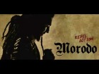 V�deo: Morodo - Obama / Osama (Rebel Action)