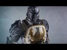 V�deo Destiny Destiny - Building a Brave New World (GDC Presentation)