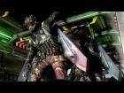 V�deo Call of Duty: Black Ops 2: Trailer de lanzamiento Call of Duty: Black Ops 2 Video