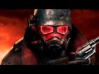 V�deo: I'm Moving Out - FNV OST