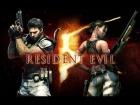 Guia Resident Evil 5 - Capitulo 1-2 Distrito Urbano