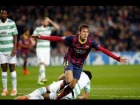 V�deo: Neymar Hattrick vs Celtic 6-0 (11/12/2013) Barcelona vs Celtic 6-0 All Neymar Goals