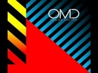 V�deo: OMD-Stay With Me
