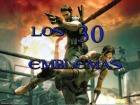 Guia Resident Evil 5 HD - Ubicacion de los 30 Emblemas