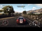 V�deo: Need For Speed: Rivals Gameplay PC 1080p