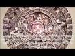 """Minecraft 12.21.12"" - A Minecraft Parody of David Guetta's Where Them Girls At (sub espa�ol)"