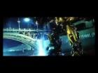 V�deo: Dare - Stan Bush Music Video