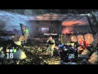 V�deo Call of Duty: Black Ops 2: Treyarch nos hace la pirula