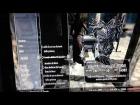 Skyrim: El Mejor Equipo Parte 1