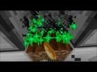 Minecraft TUTORIAL Acelerador de crecimiento